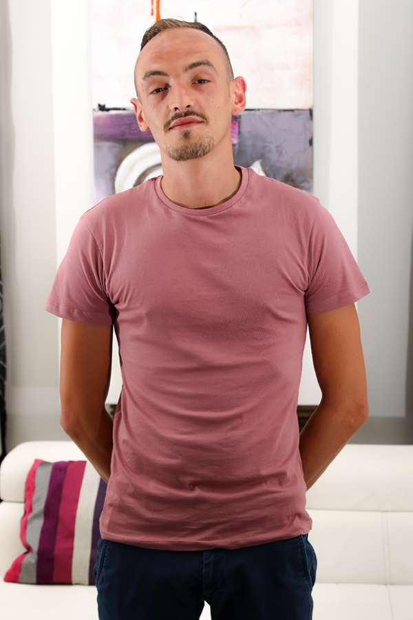 Paco Ricci